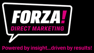 Forza Direct Marketing Cork