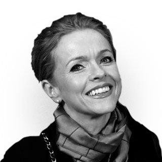 Forza - Olga Delaney