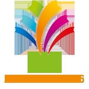 award IHC