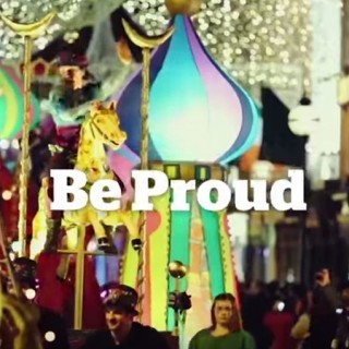 be_proud