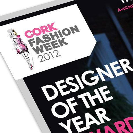 Forza - Cork fashion week
