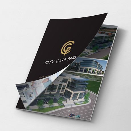 Forza - City Gate Park