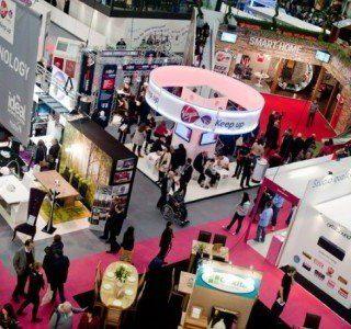 exhibition-e1398335532921