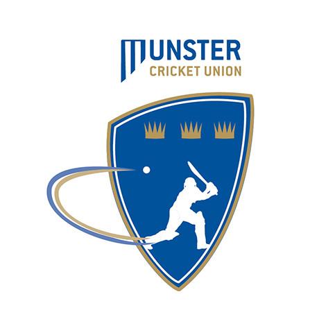 Forza - Munster cricket union