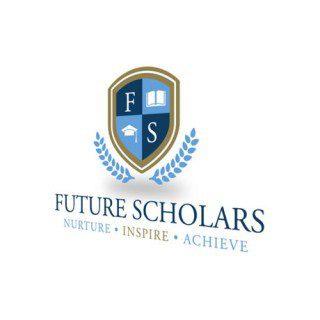 Forza - Future Scholars