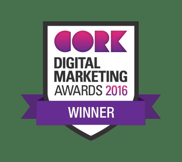 corkchamber_cdma16_award-badges_winner