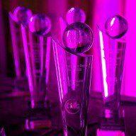 CMG-Awards-77-500x500