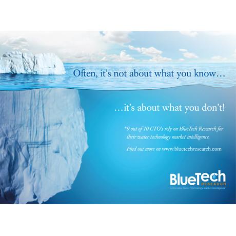 bluetech_ICEBERG