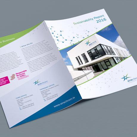 Eirechrom-a4-brochure-2