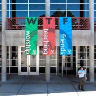 acronym-fail-wtf copy