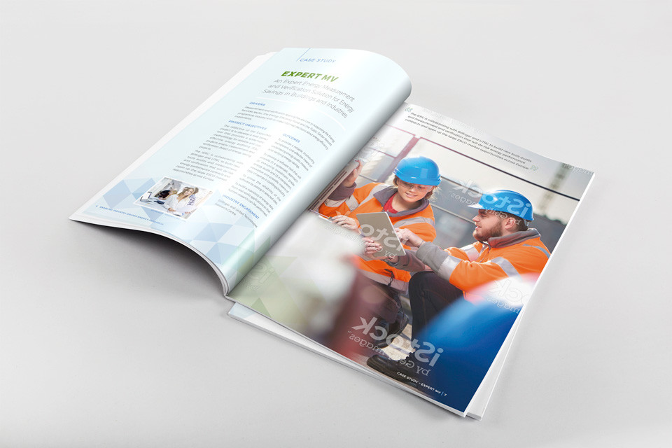 A_A4-Magazine-Spread-Mockup_A