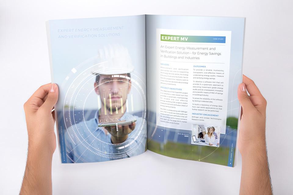 B_Holding-A4-Magazine-Opened-Mockup_A-copy