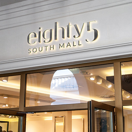 85southmall_3