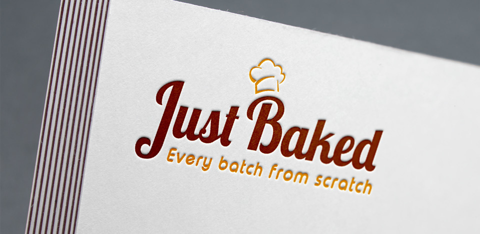 JustBaked_3