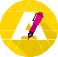 Brand-and-Logo-Design icon