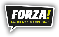 Forza! Direct Marketing