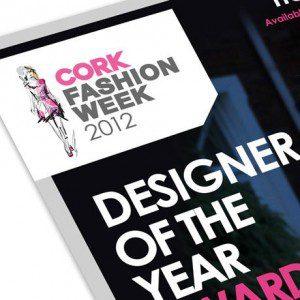 Forza Corkfashionweekbrandingdesignandmarketingmaterialsdesign