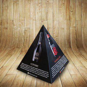 Forza packagingdesignforStonewellCider