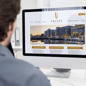 Forza web design Cork make beautiful websites and ecommerce websites that work