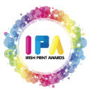 awards IPA