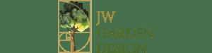 JW Logo v