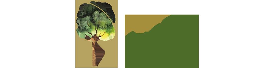 JW-Logo_v2