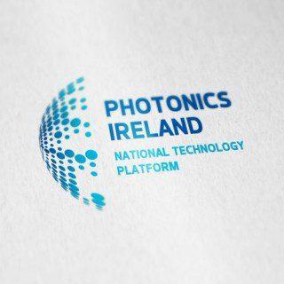 Forza - Photonics