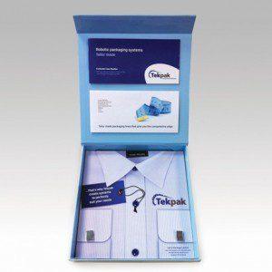 Forza!designagencyCorkprovidedaAmulti awardwinningcampaignforTekPak