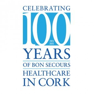 Forza! design agency in Cork provided branding and advertising design to Bons Secours hospital in Cork