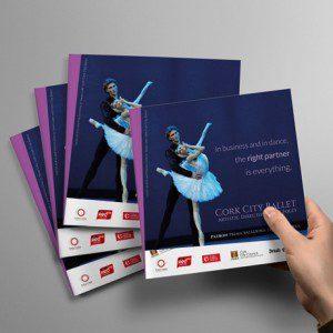CCB brochure