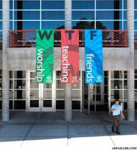 acronym fail wtf
