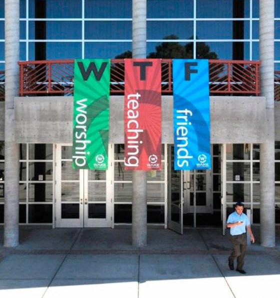 acronym fail wtf copy