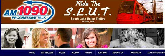 acronyym-fail-ride-the-slut