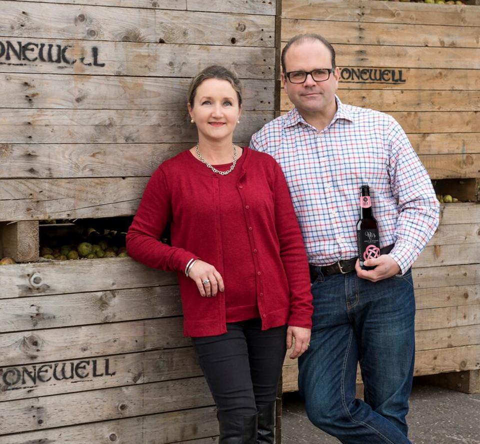 Daniel-&-Geraldine-ros