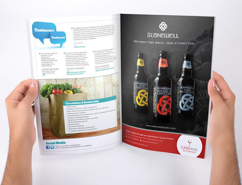 Stonewell_Mockup_A
