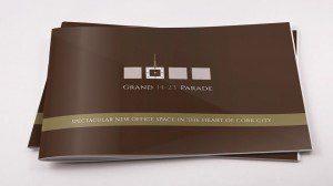 capitol design by Forza! Cork