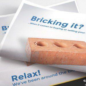 irishandeuropean ad design by Forza! Cork