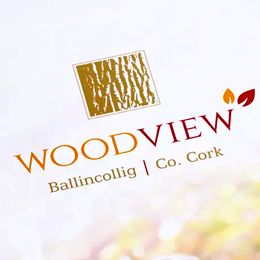 woodviewthumb design by Forza! Cork