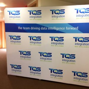 tqs engage design by Forza! Cork