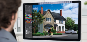 PropertySlider design by Forza! Cork