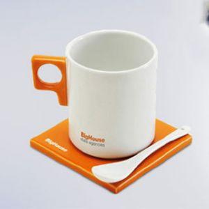 promo design by Forza! Cork