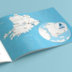 Property Marketing Brochure Design by Forza!